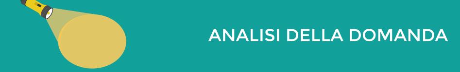 Immagine consulenza ter servizi analisi domanda