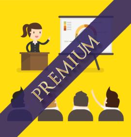 Immagini formazione sito ter servizi PREMIUM COMUNICAZIONE STRATEGICA-17