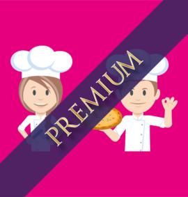 Immagini formazione sito ter servizi PREMIUM CUCINA-16