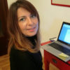 Elisa Montalenti