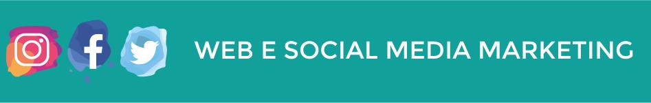 Immagine consulenza ter servizi web e social media marketing