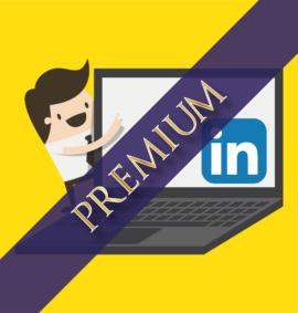 Immagini formazione sito ter servizi PREMIUM Corso Linkedin e Social Selling-02