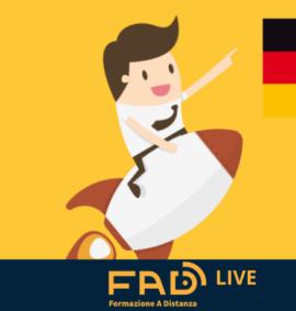 tedesco fad ter servizi