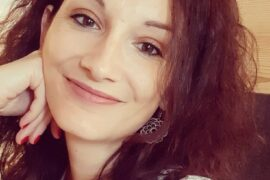 Caterina Ferruzzi